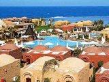 Hotel Club Calimera Habiba Beach recenzie