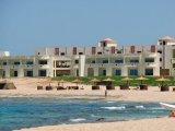 Hotel Coral Sun Beach recenzie