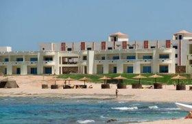 Coral Sun Beach recenzie