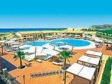 Sikania Resort & Spa recenzie