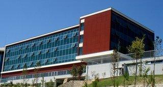 Penafiel Park Hotel & Spa