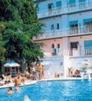 GHT Balmes Hotel, Aparthotel & SPLASH