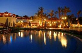 Sultan Gardens Resort recenzie