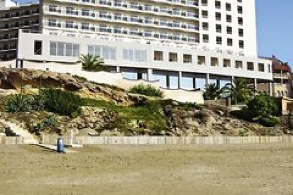 Pierre & Vacances Bahia Calpe