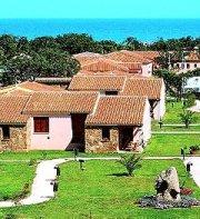 Liscia Eldi Resort