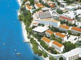 Hotel Mediteran recenzie
