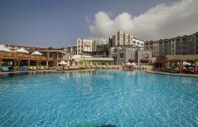 Arcanus Side Resort recenzie