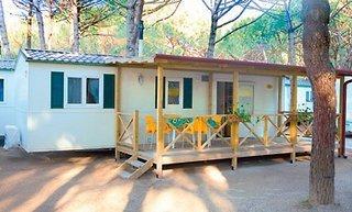 Camping Ca Pasquali Village