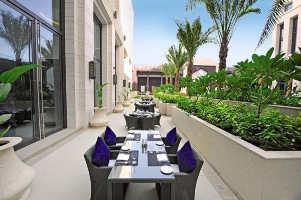Hormuz Grand, A Radisson Collection Hotel