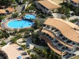 Hotel Scoglio del Leone recenzie