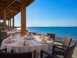 Avra Beach Resort Hotel & Bungalows recenzie