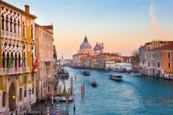 Best Western Titian Inn Venice Airport