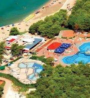 Zaton Holiday Resort