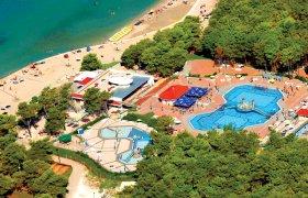 Zaton Holiday Resort recenzie