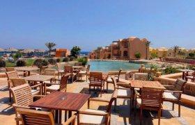 Radisson Blu Resort El Quseir recenzie