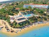 SENTIDO Alexandra Beach Resort & Spa recenzie