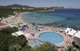 Bless Hotel Ibiza recenzie