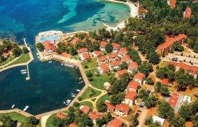 Apartments Sol Stella for Plava Laguna recenzie