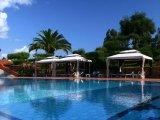 Hotel Club Saraceno recenzie