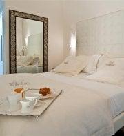 Metropole Taormina - Maison d´Hotes