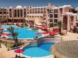 Hotel Club Lella Meriam recenzie