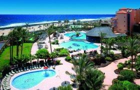 Elba Sara Beach & Golf Resort recenzie